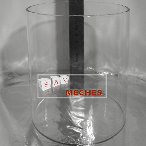 Image article Verre R3200