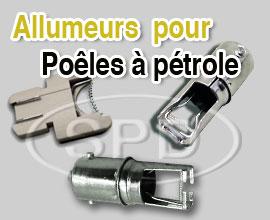 trendy les allumeurs de poles ptrole with petrole pour poele pas cher. Black Bedroom Furniture Sets. Home Design Ideas