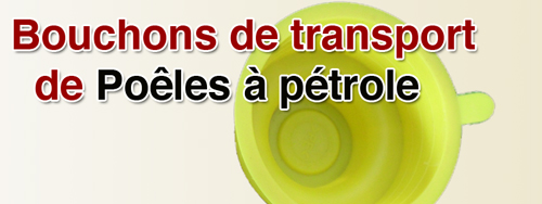 bouchon_transport_poele_petrole